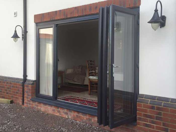 Gallery Double Glazing Amp Home Improvement Emerald Windows