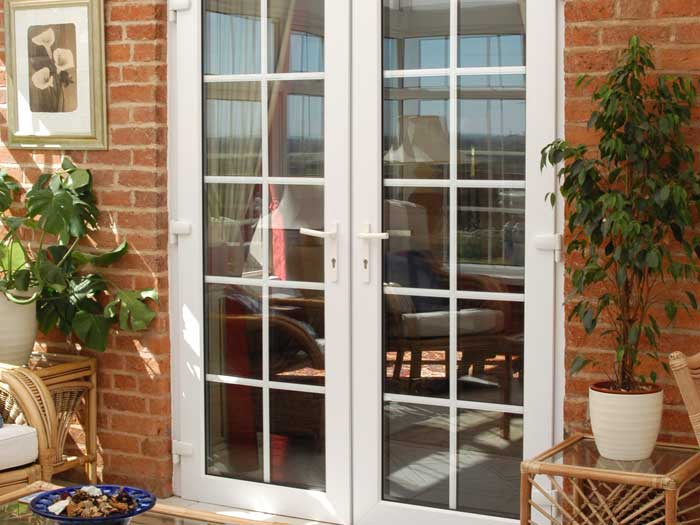 Double Glazing Gallery Emerald Windows Amp Doors