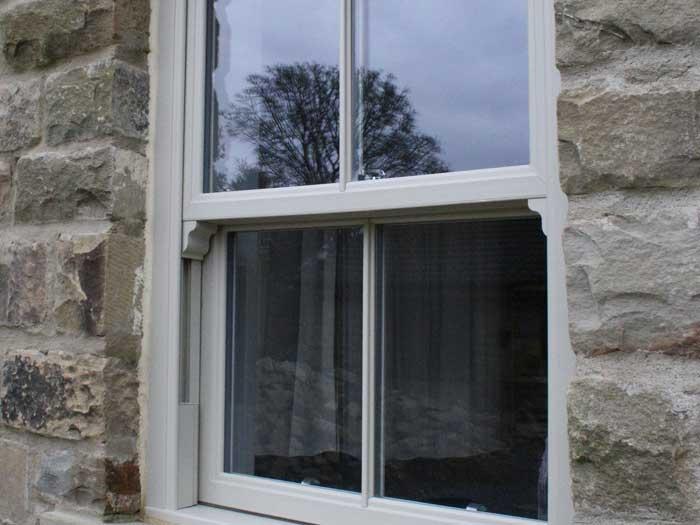 Double Glazing Gallery Emerald Windows Amp Doors