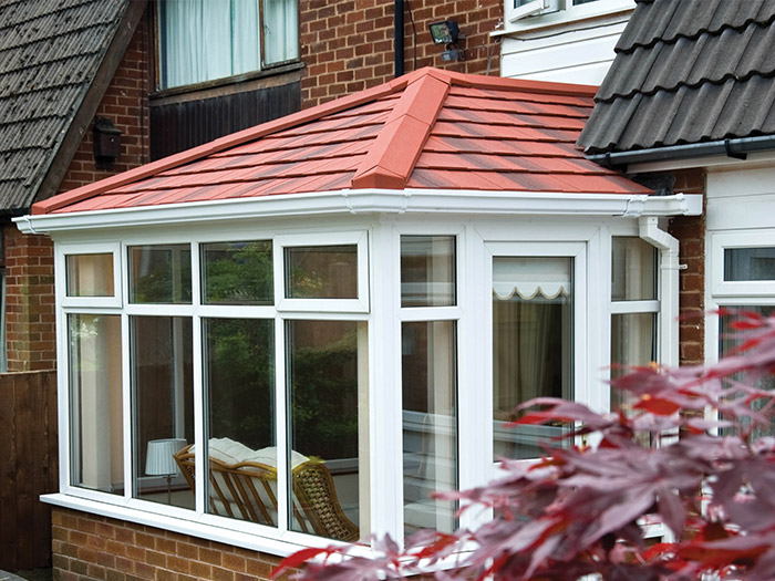 6 Conservatory Refurbishment Projects That Show There S