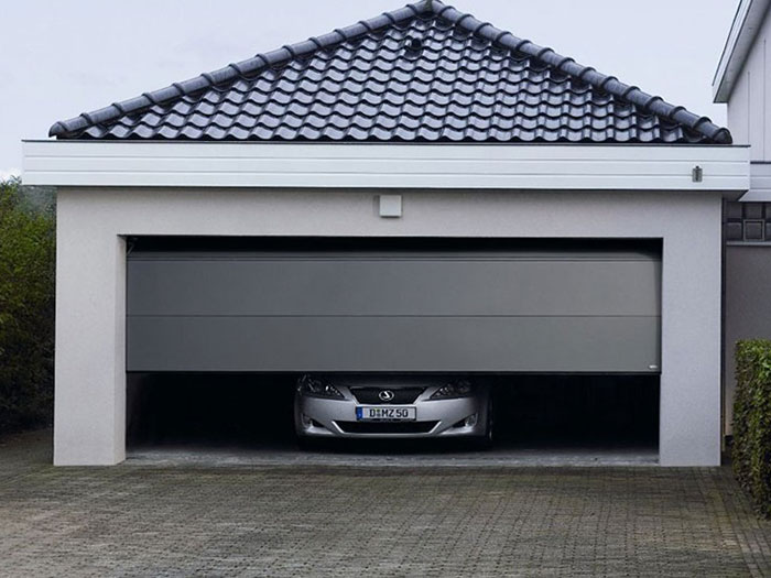 How Much Does A New Garage Door Cost Emerald Windows
