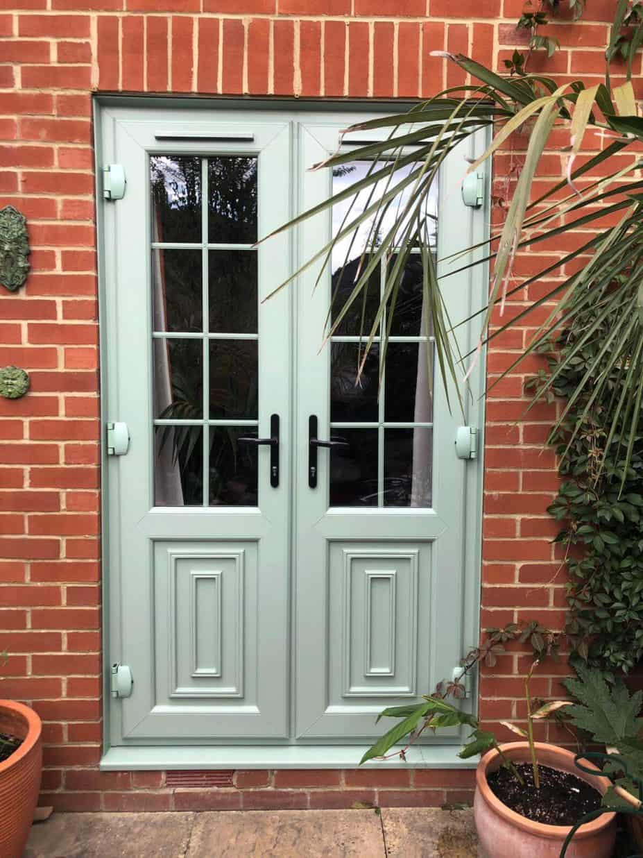 Chartwell-Green-French-Door