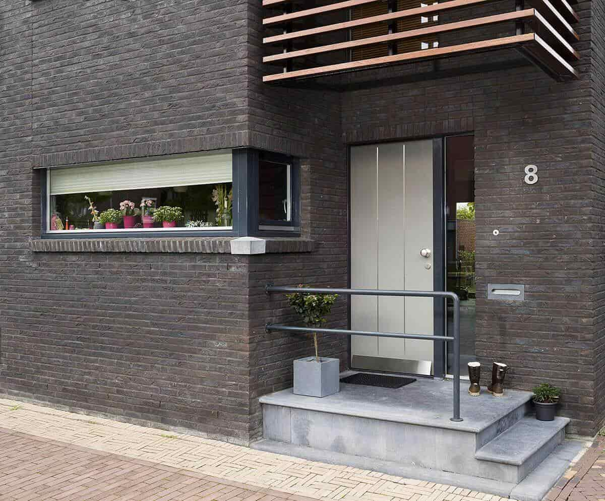 Contemporary-timber-front