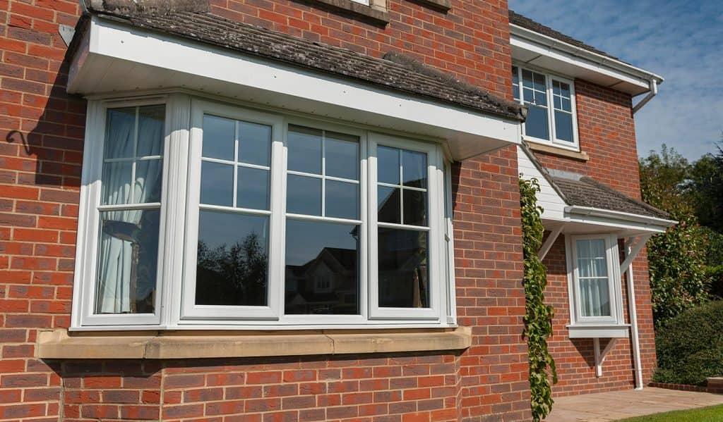 heritage-window-style-deceuninck
